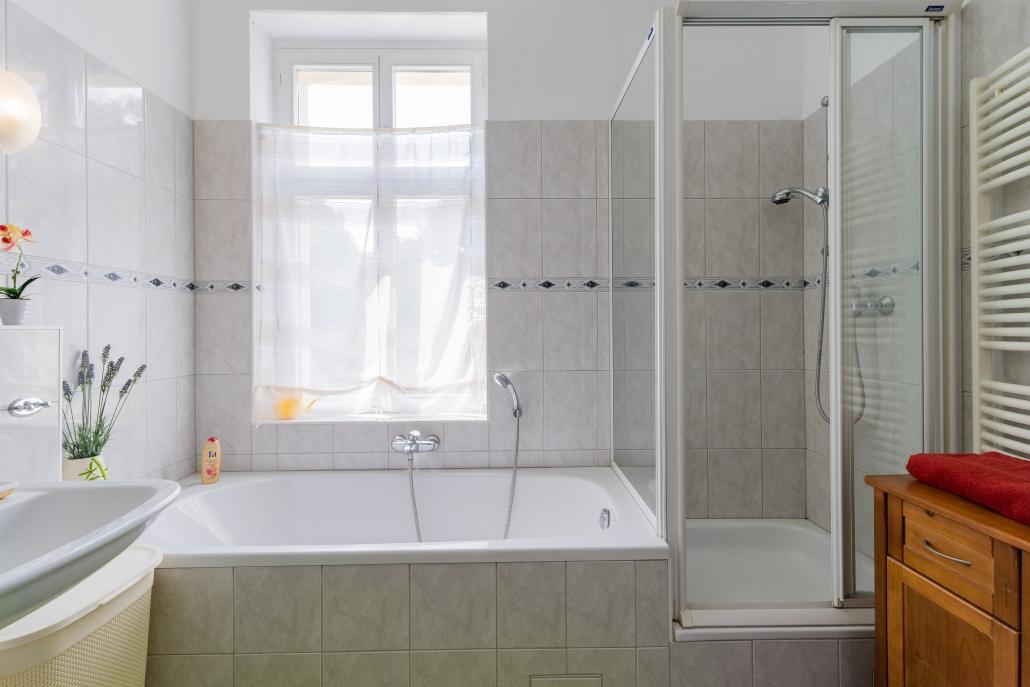 Badezimmer3, bezugsfertige Wohnung in Berlin-Köpenick